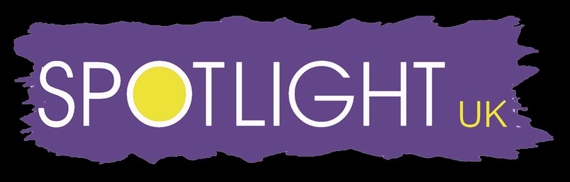 SpotlightUK